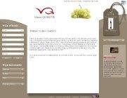 01_vinosquixote-start