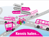 03-kennisplein_bussen