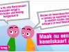 07-kennisplein_kenniskaart