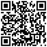 Donate_1BTC