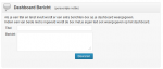 istie-settings_dashboard