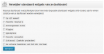 istie-settings_widgets