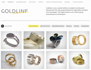 SC#006_www_gold-line_nl_collectie