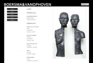 #196_SC_www_boersma-vanophoven_com
