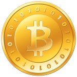 bitcoin-900