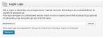 istie-settings_loginlogo